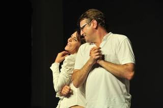 Erdélyi-Középhegység meséi a Román Színház stúdiójában