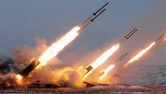 Elfogadta a parlament a Patriot rakétavédelmi rendszer beszerzéséről szóló törvényt