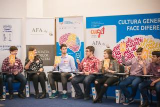 Műveltségi vetélkedő:Tételfordítás híján is akad magyar versenyző