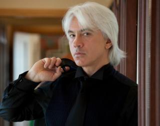Elhunyt Dmitrij Hvorosztovszkij operaénekes