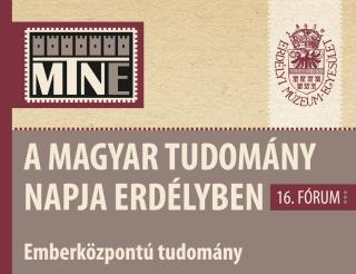 Seregszemlén az erdélyi magyar kutatók és kutatások