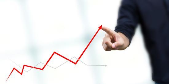 Növekedés és kockázatok