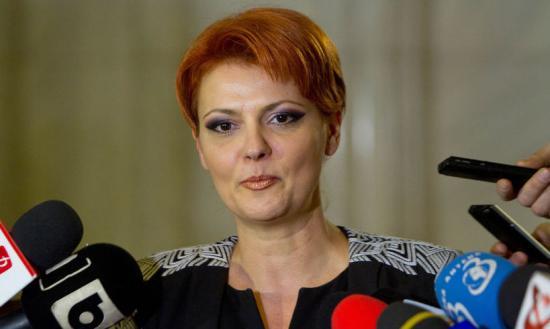 Munkaügyi miniszter: jóváhagyja a kormány a héten a minimálbér növelését