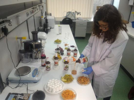 Országos premier: probiotikus italt fejlesztettek ki Kolozsváron