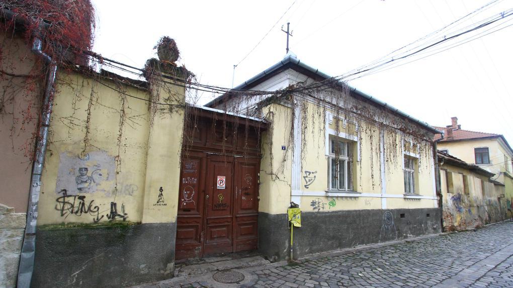 Alakuló kolozsvári városkép: újszerűség a történetiség rovására?