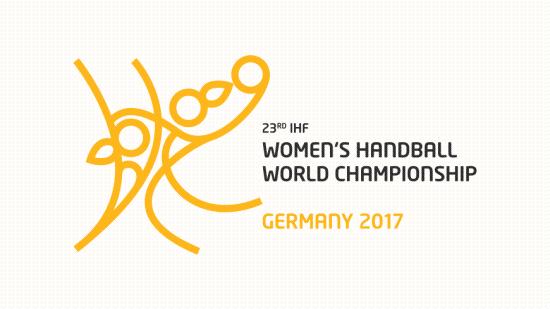 Rajt előtt a németországi női kézilabda vb