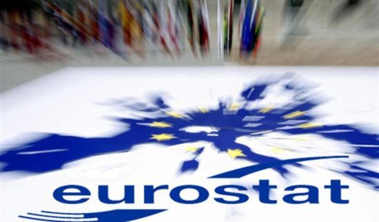 Csökkent az euróövezeti és uniós munkanélküliségi ráta októberben