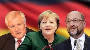 Német kormányalakítás – Újabb nagykoalícióra számít a németek legnagyobb része