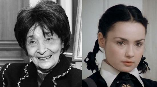 A magyar irodalom utolsó nagyasszonyának hagyatéka: Abigél, a must have