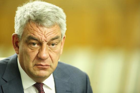 Lapértesülés: a PSD elnöke a párt második miniszterelnökét is félreállítaná