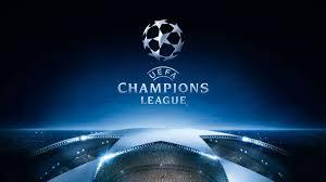 Bajnokok Ligája: négy nyolcaddöntős hely kel el kedden