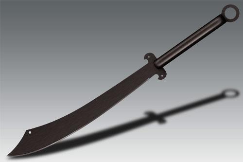 Házkutatáskor karddal támadtak egy rendőrre - kómában van