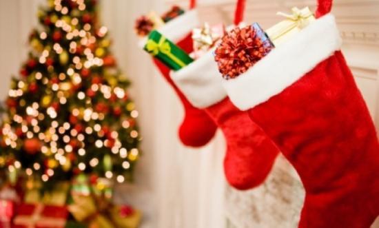 Mikulás alkalmával átlagosan 340 lej költünk ajándékokra