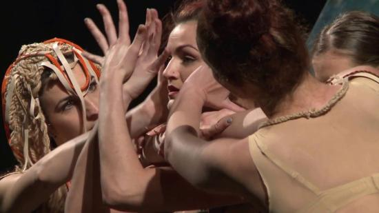 Operagála: kolozsvári jelöltek a díjazottak listáján