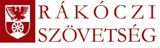 A Rákóczi Szövetség ezer, diaszpórában élő magyar fiatalnak biztosít magyarországi tanulmányutat jövőre