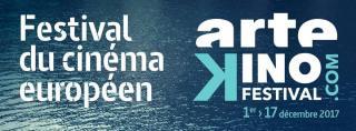 Tíz filmet lehet ingyen megnézni az ArteKino online fesztiválon