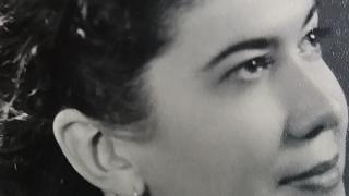Életem, a zongora – Nina Panieva-Sebesi emlékest a zeneakadémián