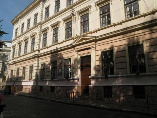 A külügyminisztérium üdvözli a Velencei Bizottság véleményét