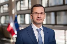 Lengyelország nem engedi meg, hogy a menekültelosztási kvóta kapcsán zsarolják