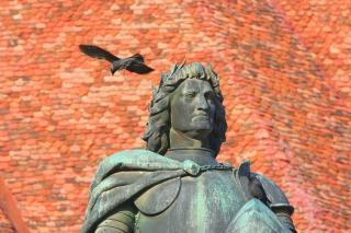 Mátyás király emlékévet hirdetett 2018-ra a magyar kormány