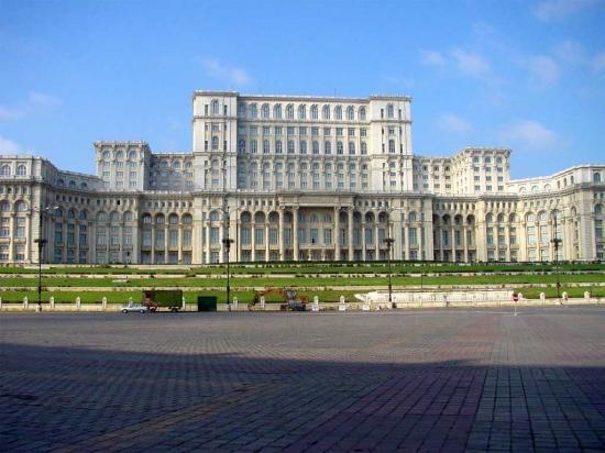 Megszavazta a Feddhetetlenségi Ügynökség egyes határozatainak megsemmisítését a képviselőház