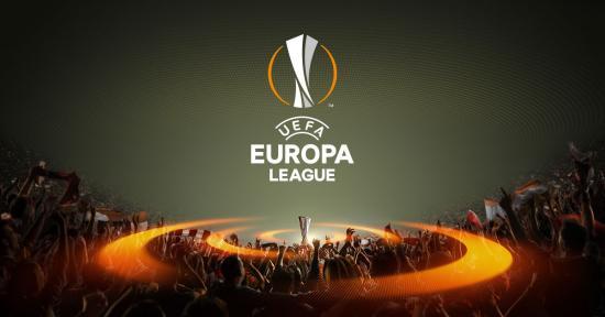 Európa Liga: a Lazio jutott a FCSB-nek
