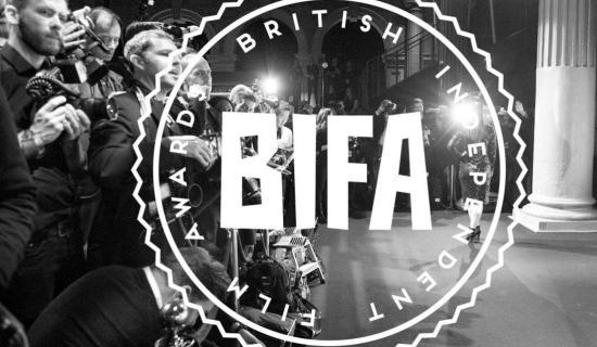 Az Isten országa a legjobb brit független film