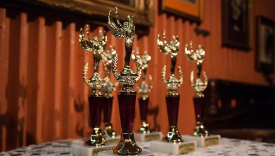 Szerdán adják át az Arany Medál közönségdíjat