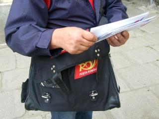 A távközlési miniszter visszautasítja a posta fizetésképtelenné nyilvánítását