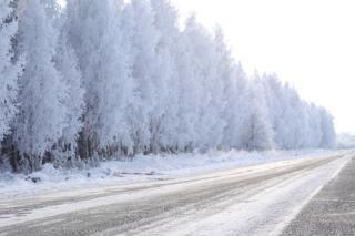 Felix Stroe: a közlekedési minisztérium példásan felkészült a télre