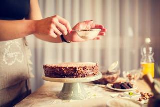 Ébreszd fel a benned szunnyadó konyhatündért!