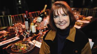 Csak nők adják át a díjakat a hollywoodi színészcéh januári ceremóniáján