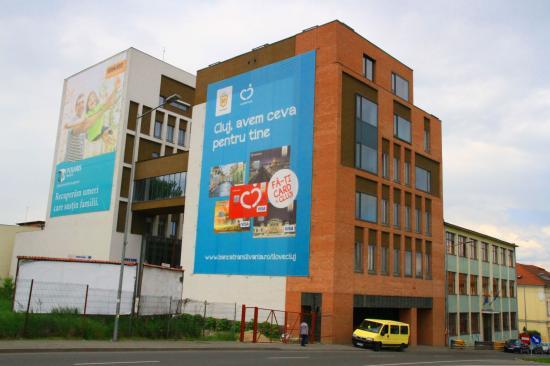 Még módosítható a köztéri reklámszabályzat