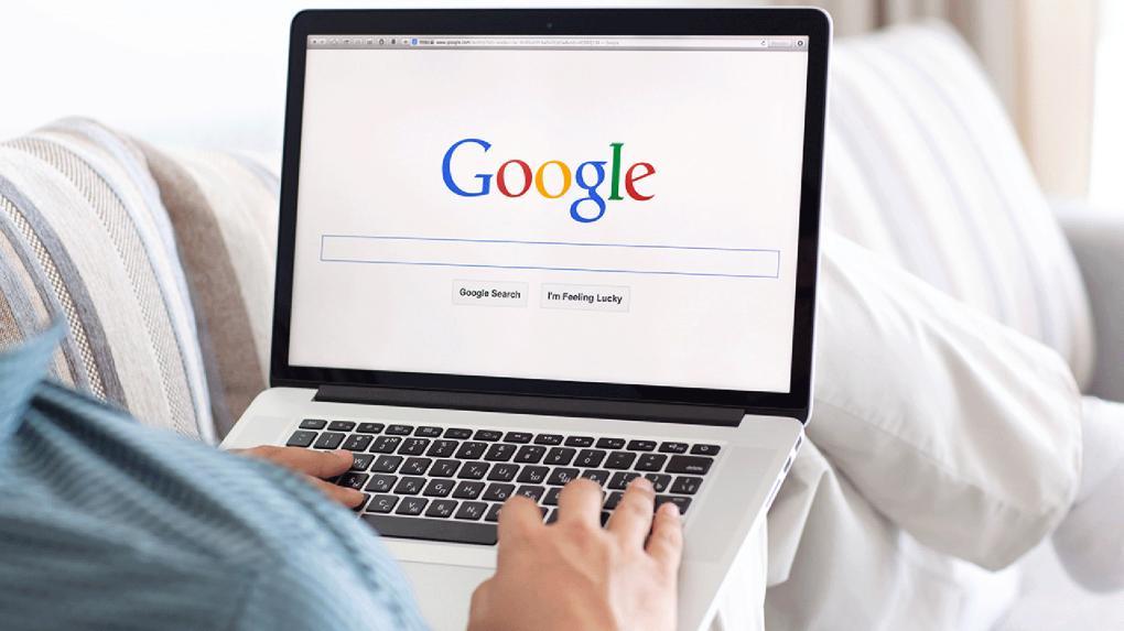 Közzétette a Google az idei legnépszerűbb kereséseket