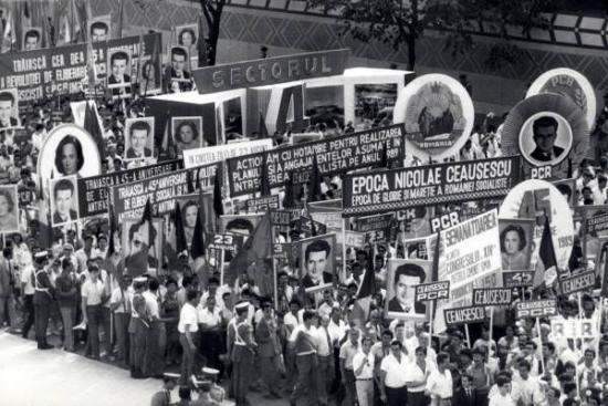 Az igénytelenség nosztalgiája, avagy a kommunista jólét terjedő mítoszai