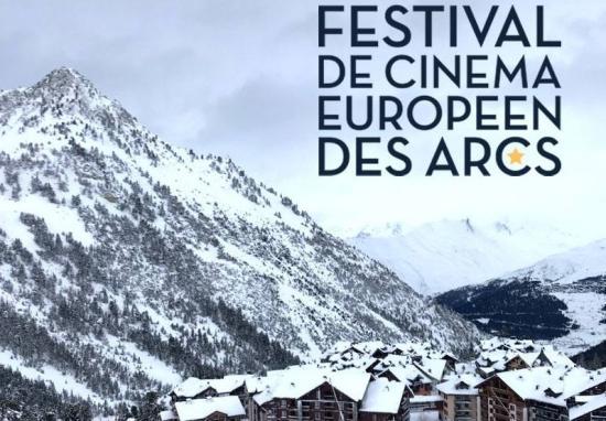 Magyar zsűritag és filmterv a Les Arcs-i Európai Filmfesztiválon