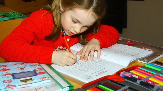 Kipipálta az oktatási minisztérium a házi feladat közvitáját