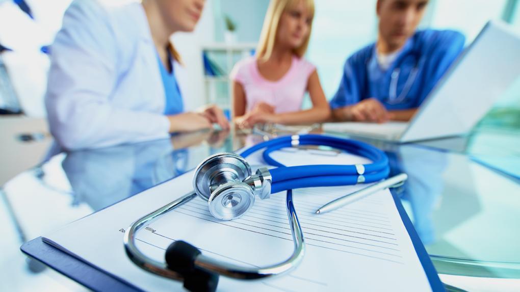 278 millió lejjel növelik jövőre a háziorvosi ellátás költségvetését
