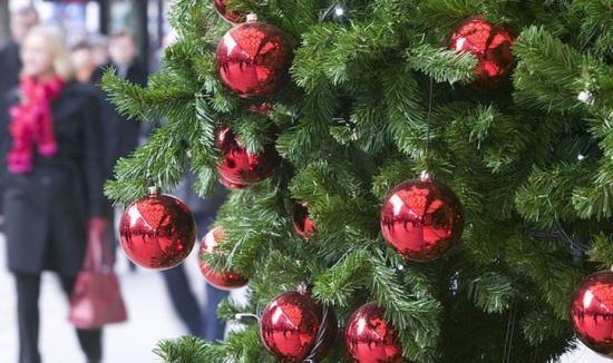 Karácsonyok