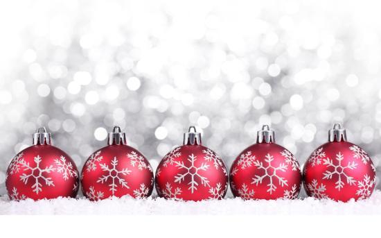 Karácsonyi álom