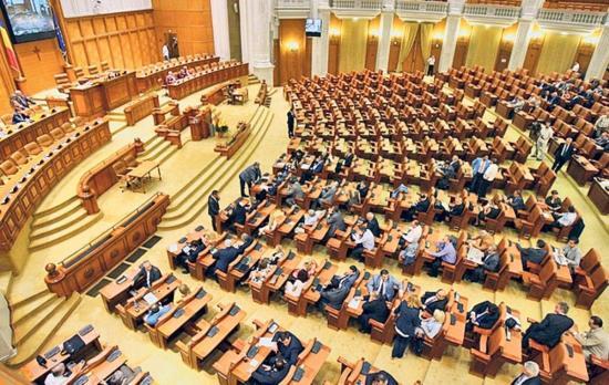 Elfogadták a 2018-as költségvetést