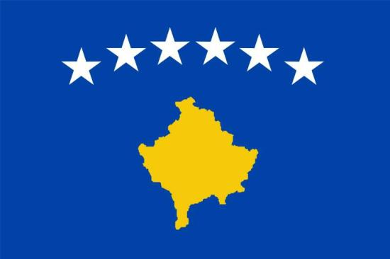 Koszovóban januárban szavaznak a háborús bűnöket vizsgáló törvényszékről