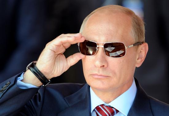 A Kreml ellenlépéseket helyezett kilátásba újabb amerikai szankciók esetére