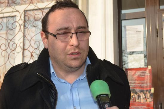 Nasra: nem támogatom a hivatali visszaélést 200 ezer euróban meghatározó tervezetet