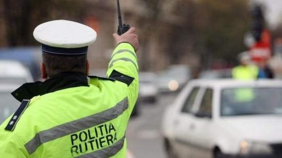 Több mint ezer jogosítványt függesztettek fel a rendőrök a karácsonyi szabadnapok alatt