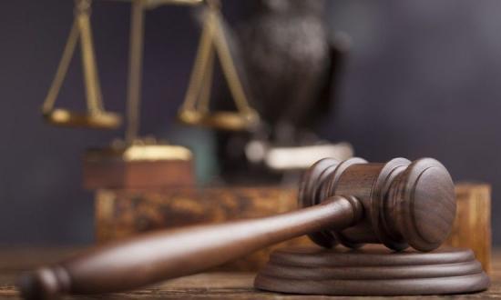 Véleményszilánkok az igazságügyi törvénycsomagról