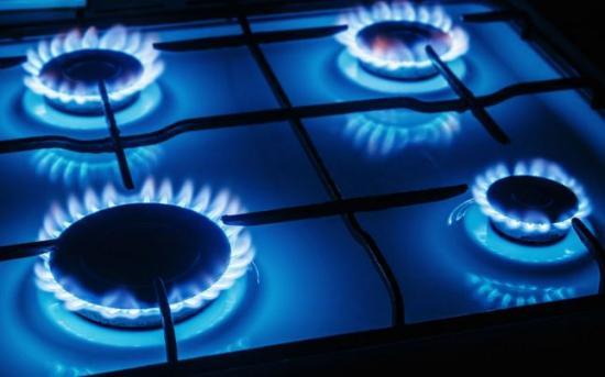 Ausztria soha még nem vásárolt annyi földgázt Oroszországtól, mint az idén