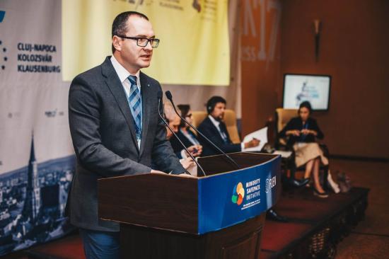 Végrehajtási utasítások nélkül lépnek hatályba a anyanyelvhasználatot elősegítő törvénymódosítások
