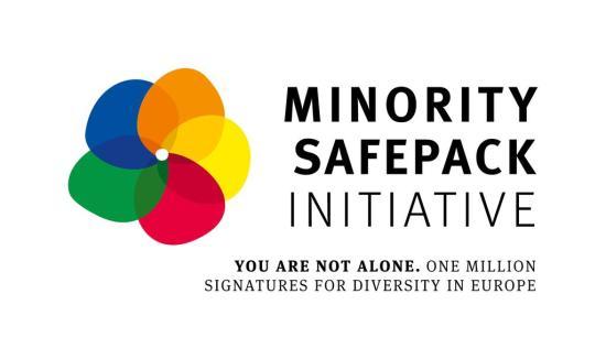Gulyás: kulcsfontosságú, hogy Brüsszel az őshonos nemzeti kisebbségek ügyével is foglalkozzon