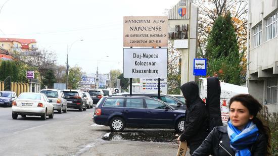 Infrastrukturális beruházások, új magyar alpolgármester – ilyen volt 2017